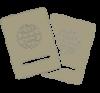 golden_visa_icon